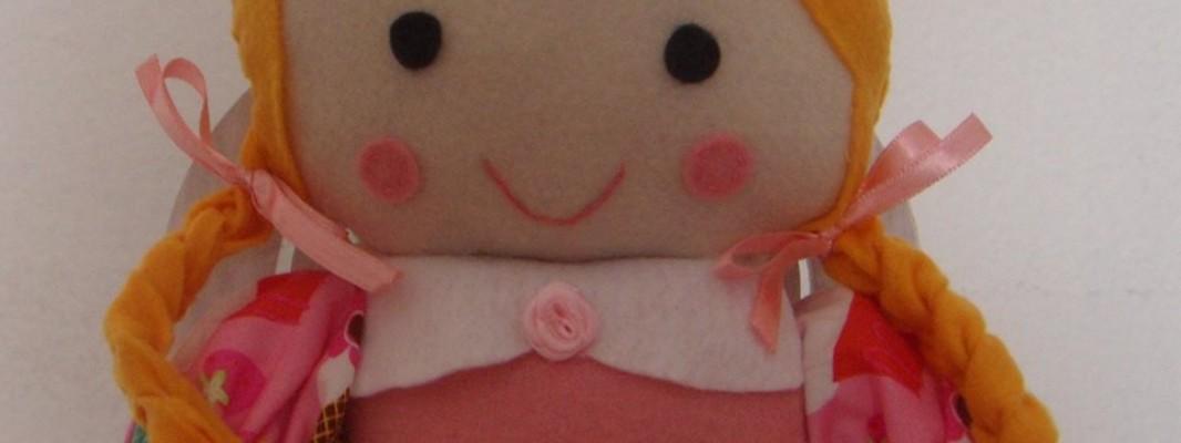 Evento – Oficina de boneca de feltro Dandasi Ateliê