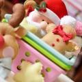 Inspiração – Natal em feltro