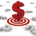 Dica – Calculando o preço EXATO dos trabalhos
