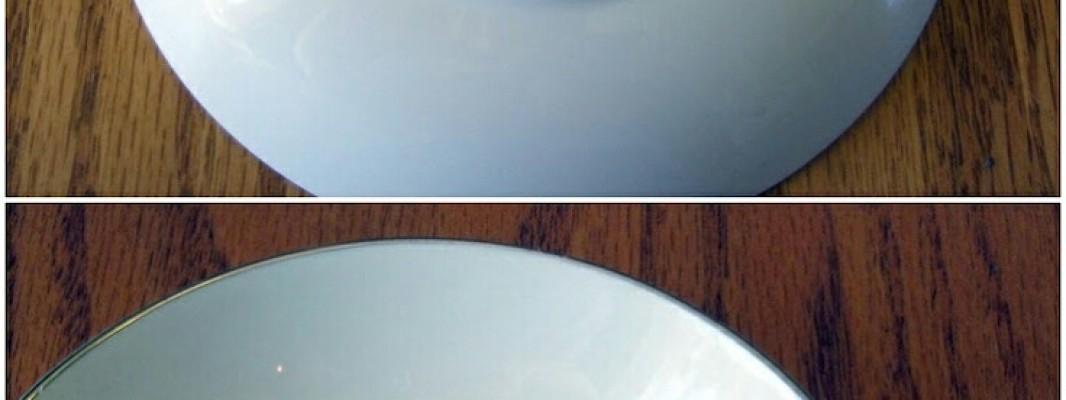 Ateliê – Fazendo um alfineteiro de imã