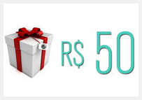 vale 50