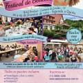 2º Festival de Bonecas em Campos do Jordão – SP