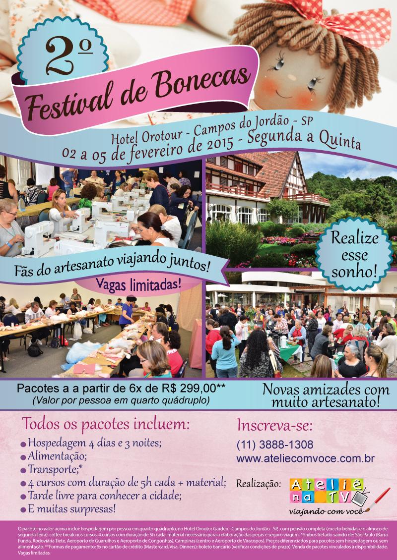 2 festival boneca campos do jorgao