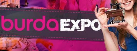 BurdaExpo 2015