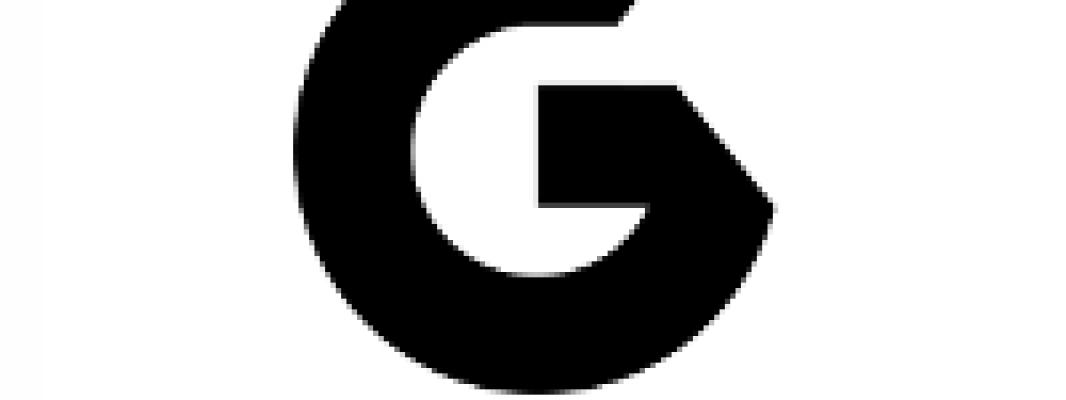 Grwp marketing digital