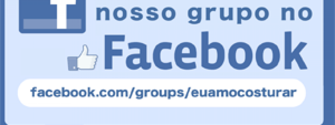 Grupo no Facebook