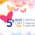 5º Elo7 Day