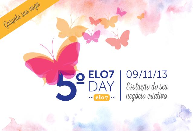 elo7day