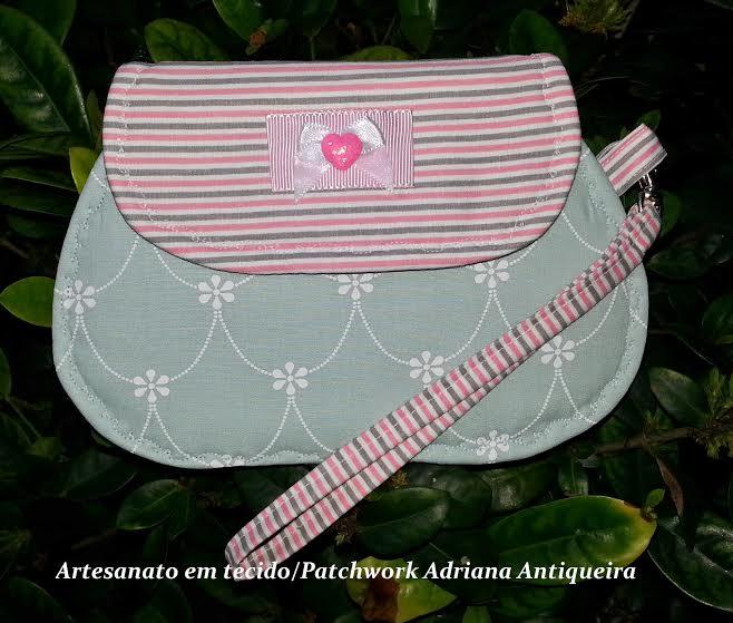 Adriana Antiqueira de Souza