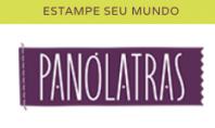 Panólatras